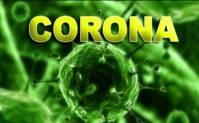5 فرمول ژل، شوینده و ضدعفونی کننده برای مقابله با کرونا ویروس